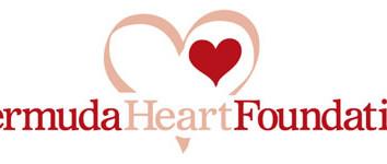 heartlogohead.jpg
