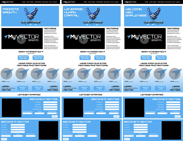 MyVector Wireframes.jpg