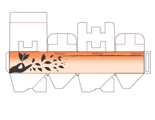 package design-07.jpg