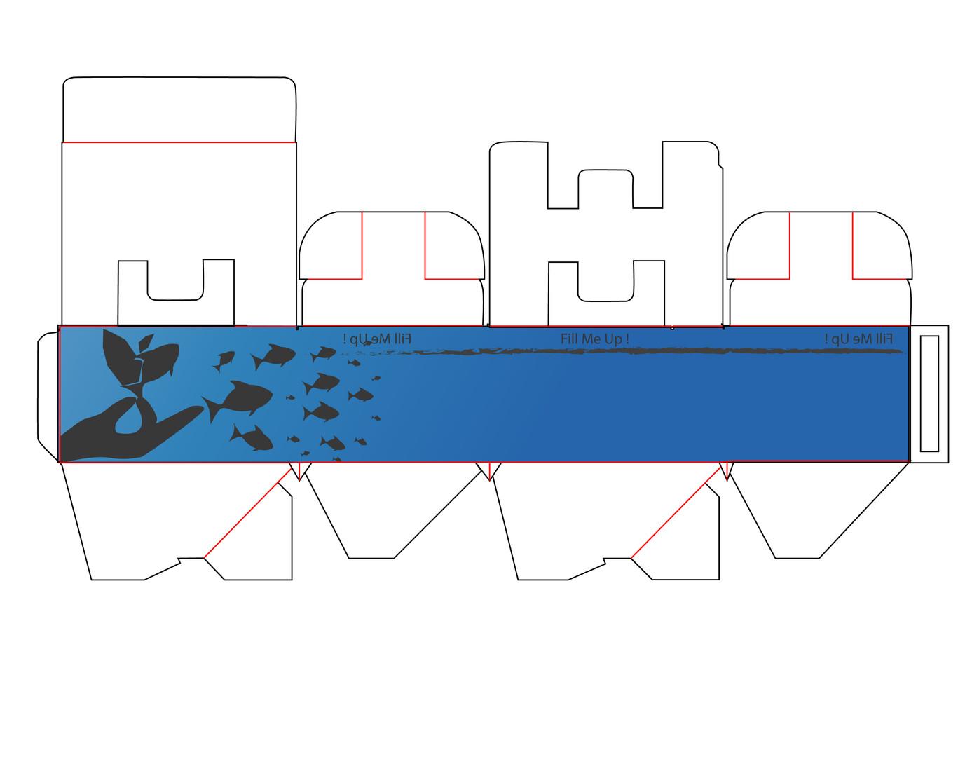 package design-05.jpg