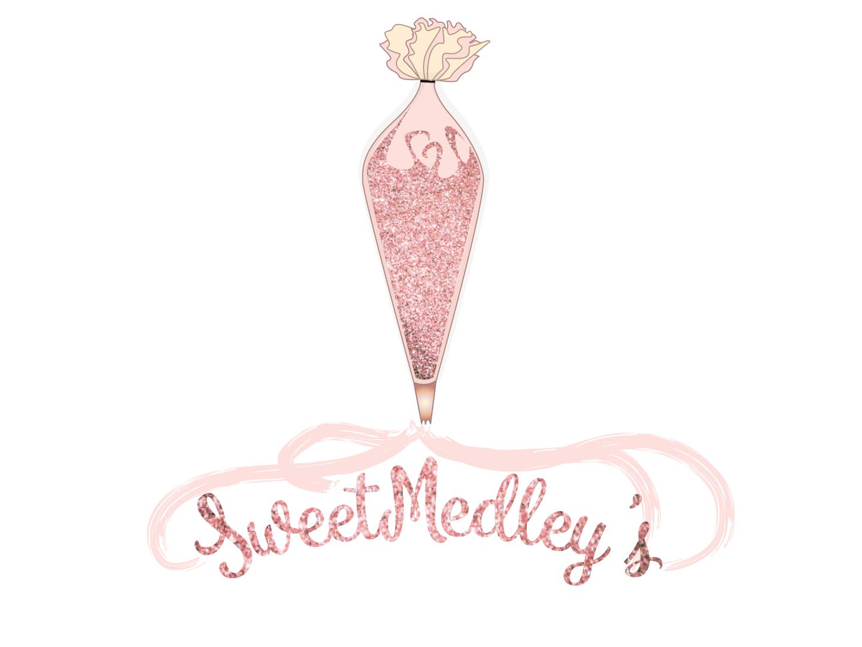 Sweetmedleys-white.png