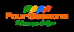 my_logo (15) (1).png