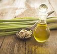 Lemongrass-and-Essential-Oil-Featured-Im