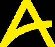 Logo-A-gelb.png