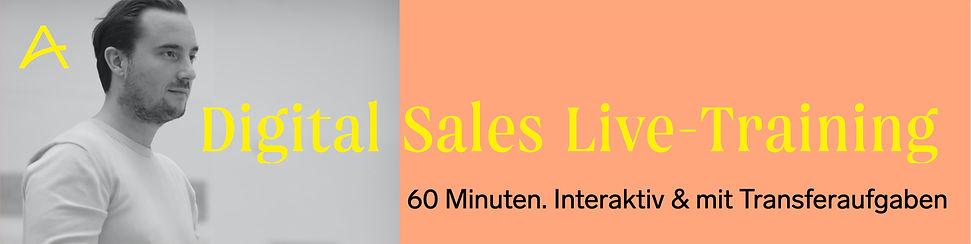 LinkedInn Profil Banner.001.jpeg