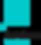 betahaus_logo.png