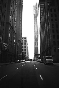 Chicago XXXIII