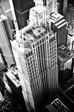 Chicago XXVI