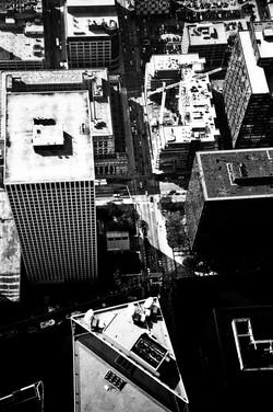Chicago XXXII