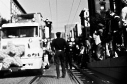 San-Francisco VI