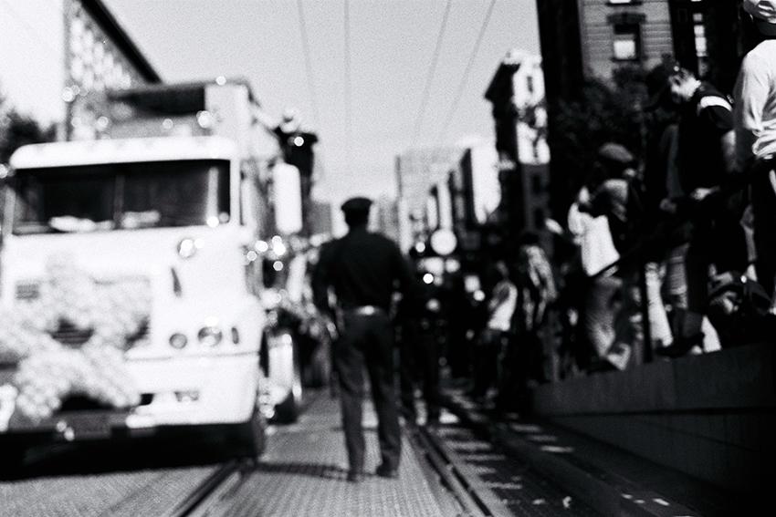 San-Francisco I