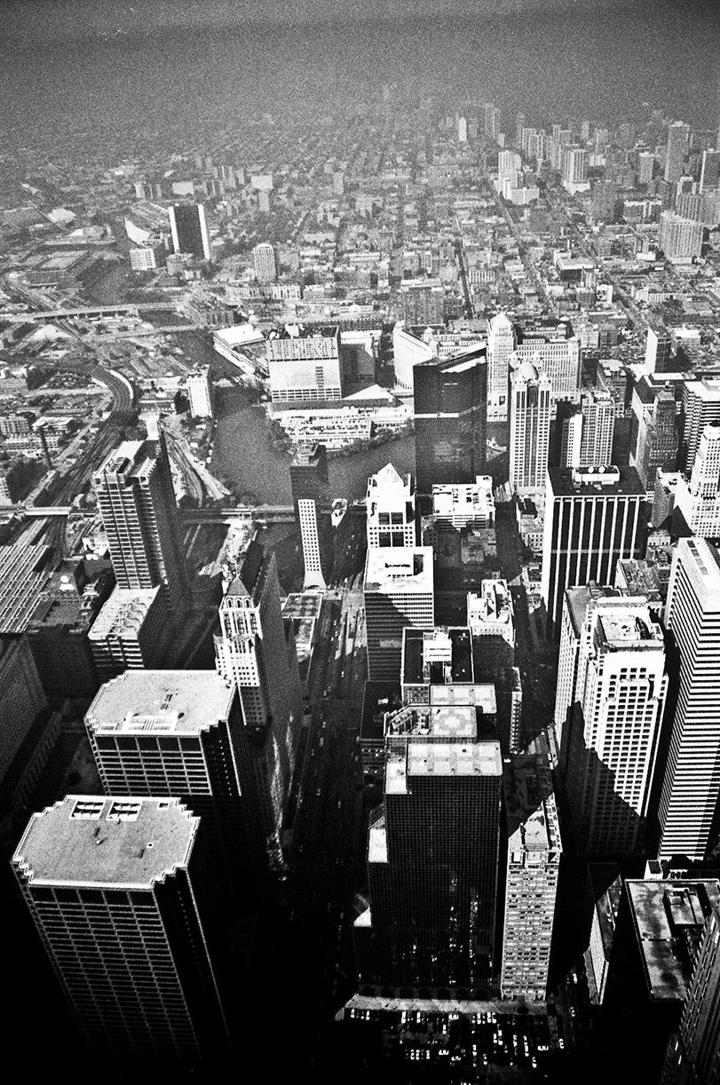 Chicago XXVIII