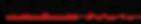 Variance_Logo_Color_Merged_REV.png