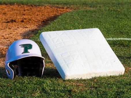 Pinecrest recognized for athletic program