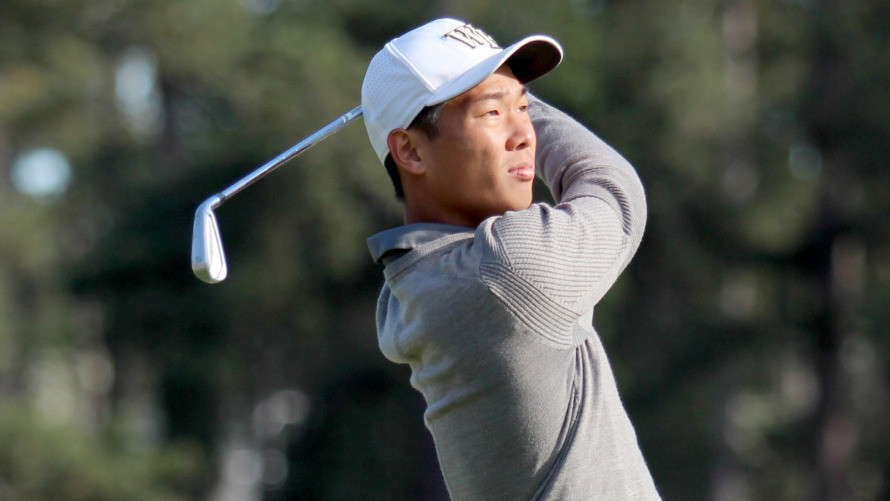 Eric Bae
