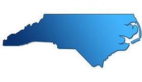 NC-Map-Wix-Logo.jpg