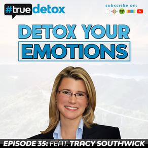 Detox Your Emotions