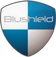 blushield.png