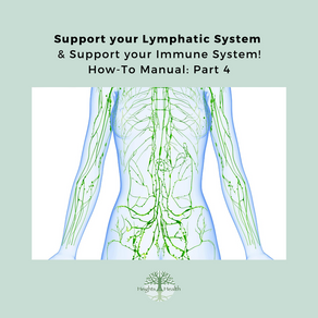 Is Your Immune System Ready?