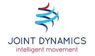 Joint Dynamics.JPG