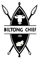 Biltong Chief