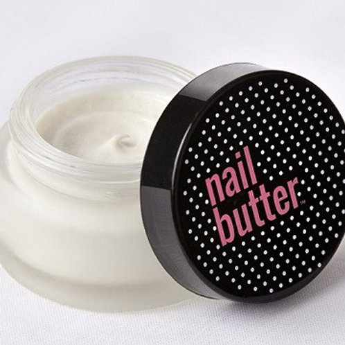 Nail Butter | Unscented