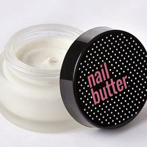 Nail Butter | Gardenia | nailbutter