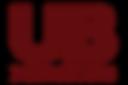 UB-Pension_Logo-01.png