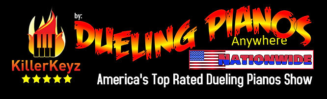 5 Star Performers - Top Rated In US