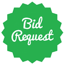 Nationwide Bid Request Form