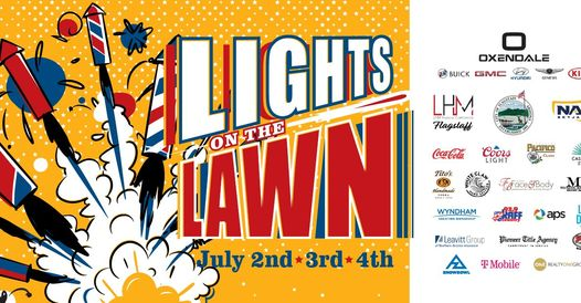 Lights On The Lawn Logo.png