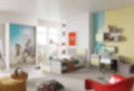 חדר דורין.jpg
