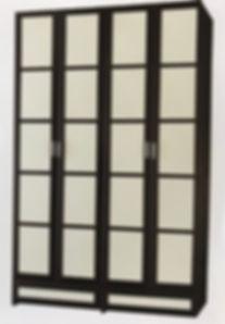 ארון יפני.jpg
