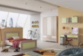 חדר אליזבת.jpg