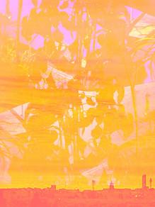 Senja by Maddie Indonesian inspired print 4.jpg