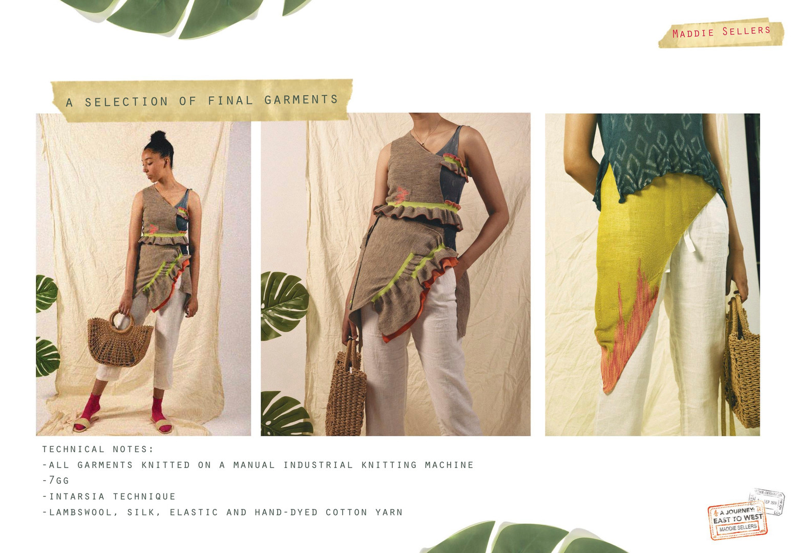 Mini portfolio garments.jpg