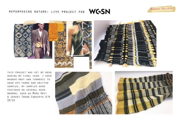 mini portfolio - page 9.jpg