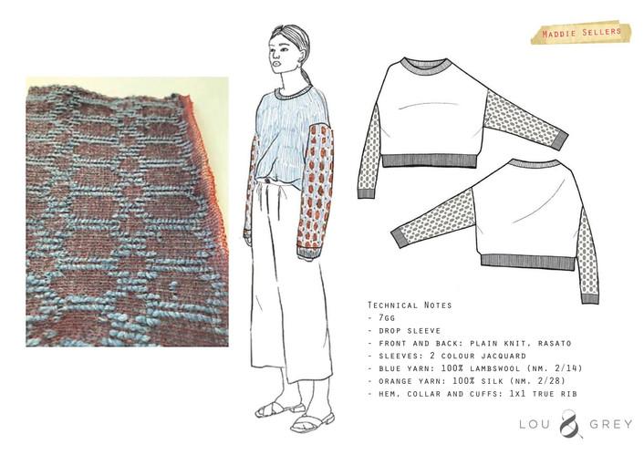 mini portfolio page 14.jpg