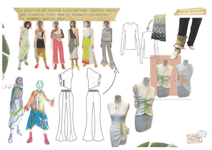 mini portfolio page 5.jpg
