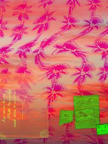 Senja by Maddie Indonesian inspired print 3.jpg
