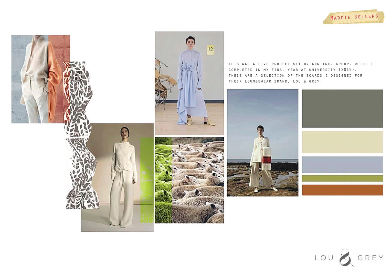 mini portfolio page 13.jpg