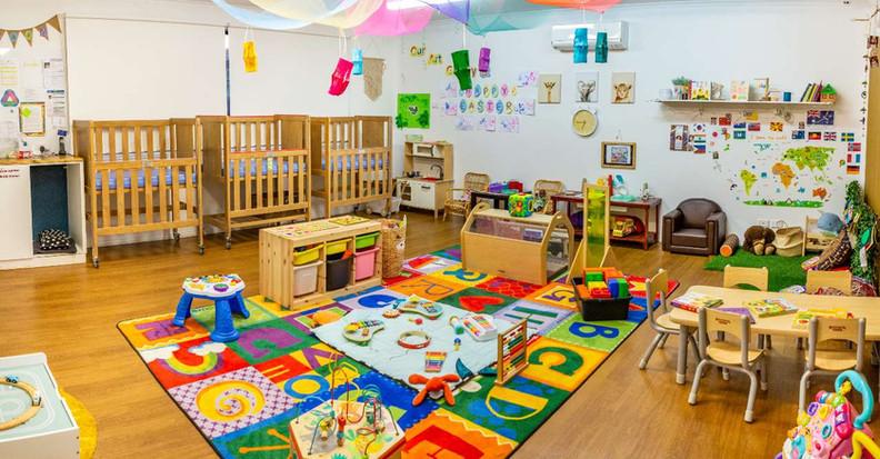 TMPIC_Kids_Kingdom_Facilities_051 (1).jp
