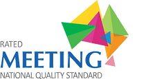 MeetingNQS.png