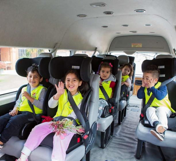 Kids Kingdom Sydenham Bus Service.jpg