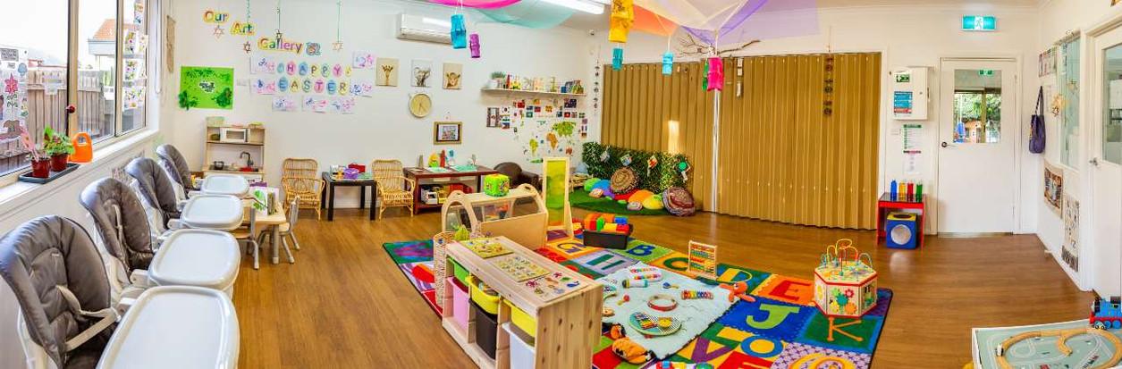 TMPIC_Kids_Kingdom_Facilities_047 (1).jp