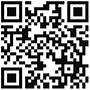 snapscan qr code.png