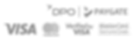 PayGate-Logos01-320x100.png