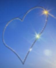 i-love-you_michael-elion_edited.jpg