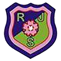 rosebank junior logo.png