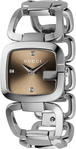 G-GUCCI MEDIUM WATCH